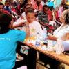 IHOPEE MEDICAL MISSION TO KENYA MARCH 2019