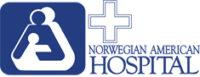 Norwegian Hospital