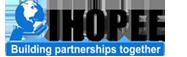 iHopee Inc