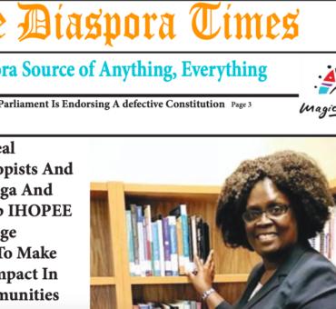 diaspora-times-cover